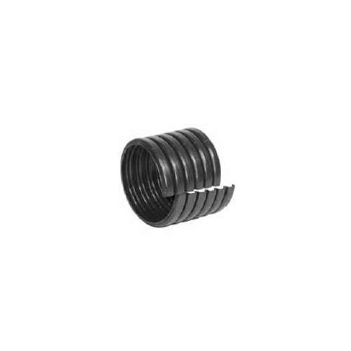 "Image of ADVANCED DRAINAGE SYSTEMS 1865AA-09 18"" Split Band Coupler"