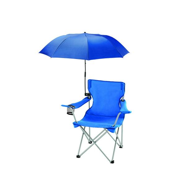 Ozark Trail Chair Umbrella