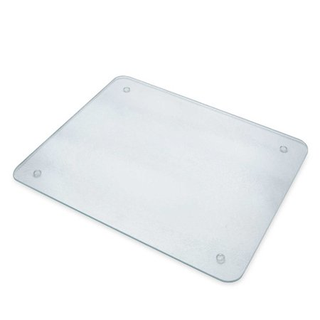 Chop Chop Glass Cutting Board Chop Cutting Board