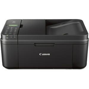 Canon PIXMA MX490 Wireless Office All-in-One Printer Copier Scanner Fax Machine