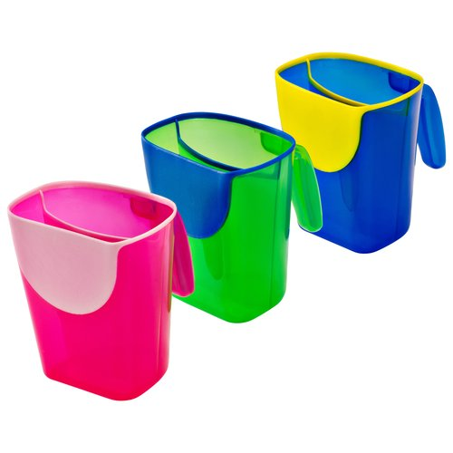 Garanimals Shampoo Rinse   Cup