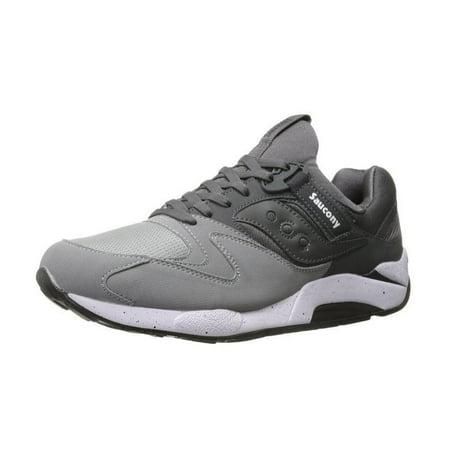 4c89e3f5 Saucony - Saucony Originals Men's Grid 9000 Casual Fashion Sneaker Shoes,  Several Colors - Walmart.com