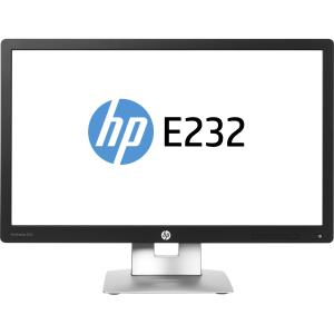 "HP Business E232 23"" LED LCD Monitor - 16:9 - 7 ms - 1920..."
