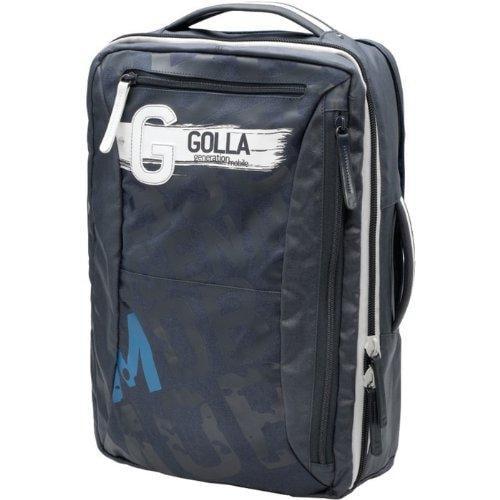 "Golla G1272 16"" Herman Backpack"