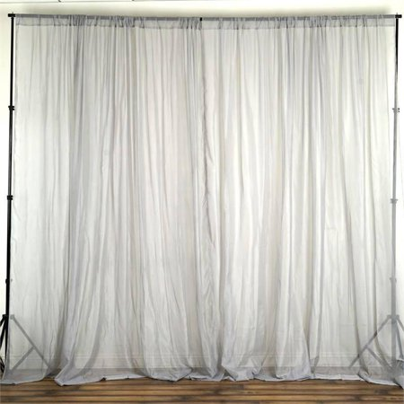 backdrop from curtains pipe cfm and systems com onlineeei drape kits quick drapes