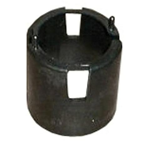 Seat Bushing (Springfield Handle Assemblies and Trac-Lock Service Parts, 2-3/8