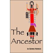 The Ancestor - eBook