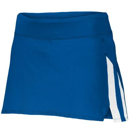 Augusta Sportswear Women's Full Force Skort 2440