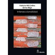 Interseccionalidad - eBook