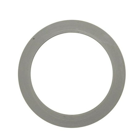 Oster Osterizer Blender Gasket Sealing Ring