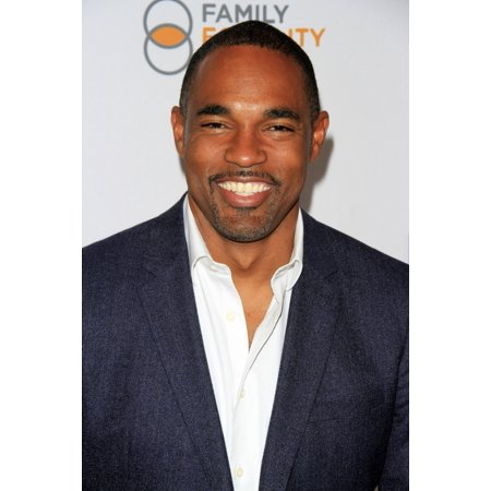 Jason George At Arrivals For Family Equality CouncilS Annual Impact Awards The Beverly Wilshire Hotel Beverly Hills Ca March 11 2017 Photo By Priscilla GrantEverett Collection Celebrity](Celebrity Family Halloween 2017)