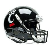 Cincinnati Bearcats Schutt XP Full Size Replica Helmet