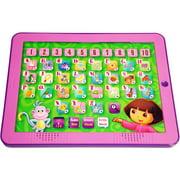 Ingenio Smart Play Dora the Explorer Explore and Play Pad
