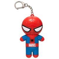 Lip Smacker Marvel Super Hero Lip Balm, Spiderman Amazing Pomegrante