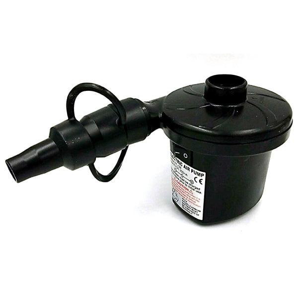 Coghlan's Electric Air Pump by Coghlan'S Ltd.