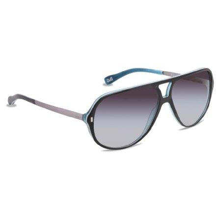 9fd982958eb3 D G Dolce   Gabbana - DOLCE GABBANA D G Sunglasses DD 3065 BLACK 1870 8G  DD3065 - Walmart.com