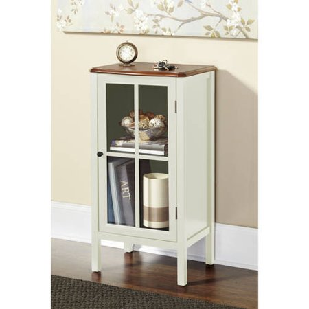 10 spring street hinsdale 1 door cabinet multiple colors