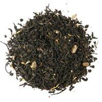 Sentosa Vanilla Chai Loose Tea (1x8Oz)