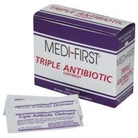 triple antibiotic ointment en Walmart - TiendaMIA com