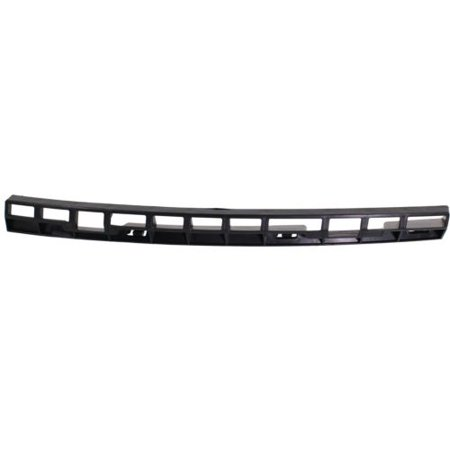 Replacement Top Deal Front Driver Side Bumper Bracket For 12-15