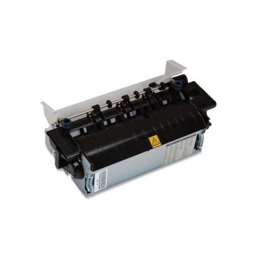 Lexmark 40X3569 Fuser Assembly LEX40X3569