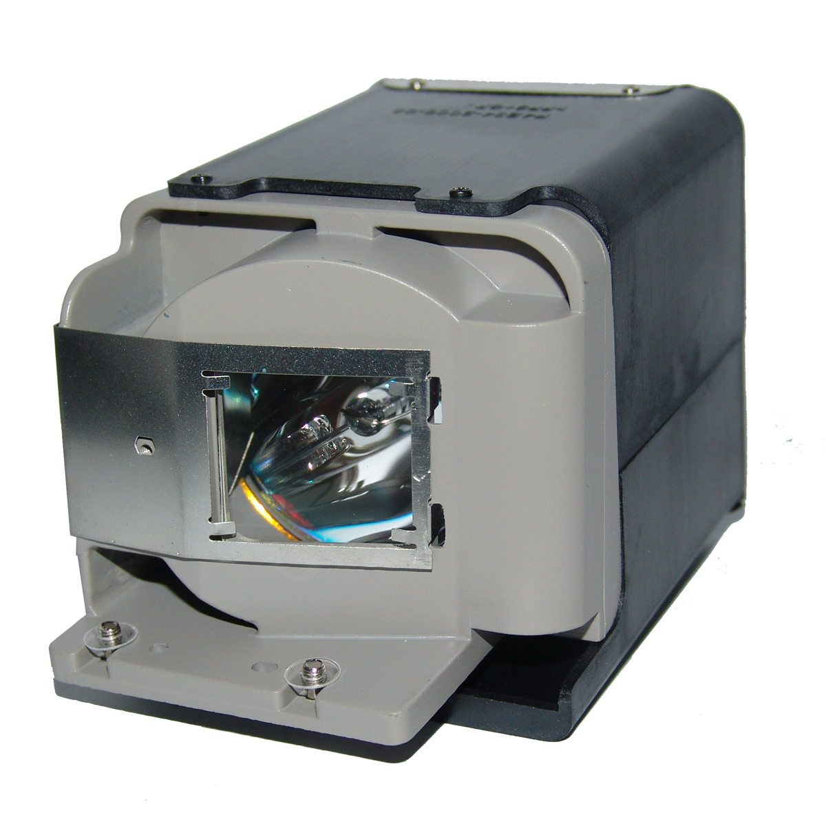 Lamp Housing For Viewsonic Vpd X5400 Vpdx5400 Projector Dlp Lcd Accessories 3 Bulb