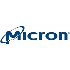 Micron 400 GB Internal Solid State Drive - PCI Express - M.2
