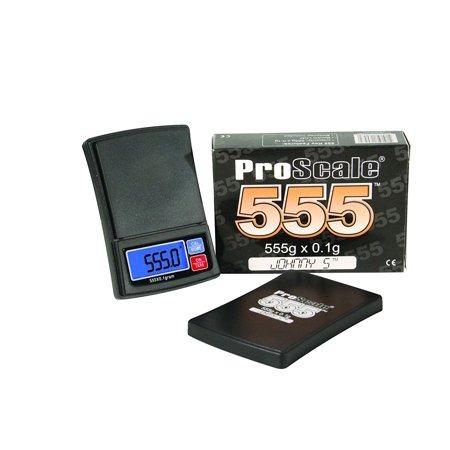 Brand New ONE - Proscale 555