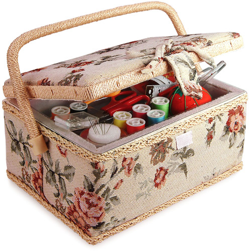 Classic Sewing Kit