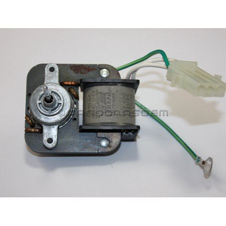 5303917278 For Frigidaire Refrigerator Evaporator Fan