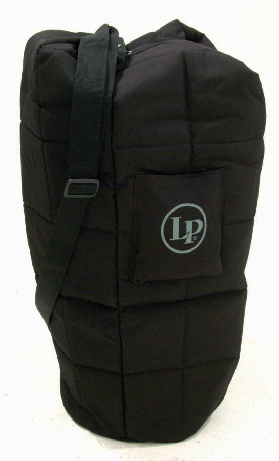 Latin Percussion Quilted Conga Bag by LP