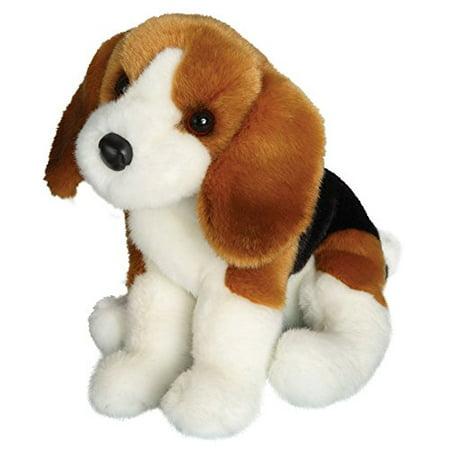 Beagle Toy (Balthezar Beagle 12