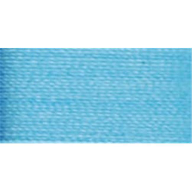 24223 Sew-All Thread 273 Yards-True Blue