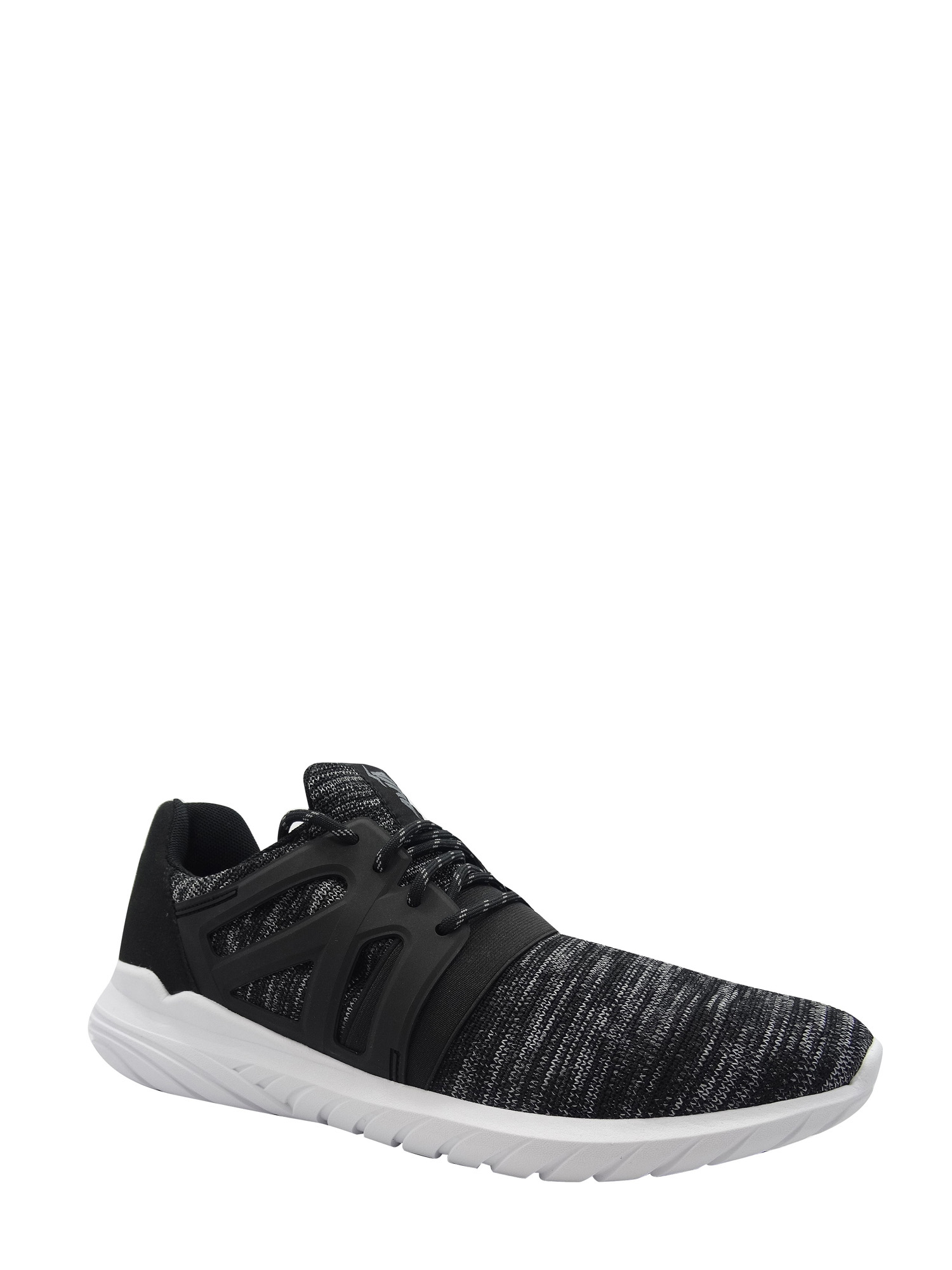 Avia Men's Caged Jogger Shoe by Generic
