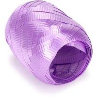 Lavender Curling Ribbon, 1 Roll