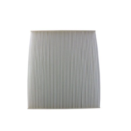 new cabin air filter fits 2015 nissan murano 27277 3jc1a. Black Bedroom Furniture Sets. Home Design Ideas