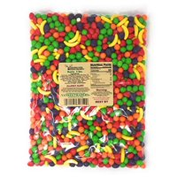 Assorted Fruit Runts Candy, 3 Pounds