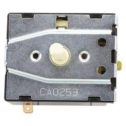 FRIGIDAIRE 134399700 Start Switch G3381896