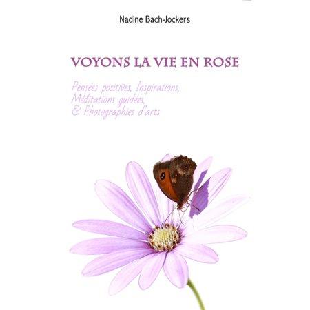 Voyons la vie en rose - eBook - La Vie En Rose Halloween Costumes