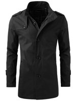 best selling search for original cheap for sale Men's Raincoats & Trenchcoats | Walmart Canada