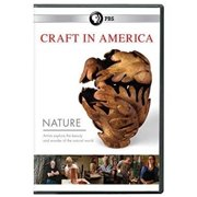 Craft In America: Nature by