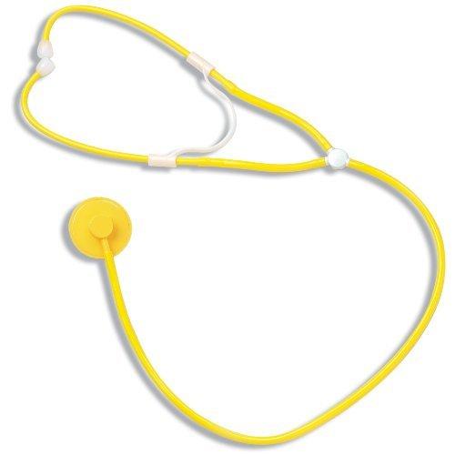 Prestige Medical Single Patient Stethoscope