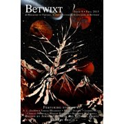Betwixt Issue 9 - eBook
