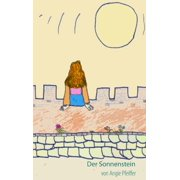 Der Sonnenstein - eBook