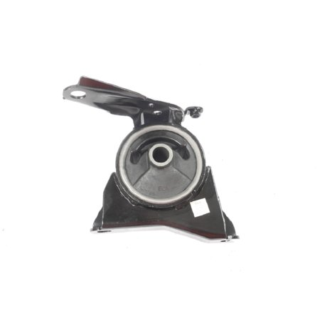Brand New Cf Advance For 6260 93 97 Toyota Corolla 1 6  1 8L Right Engine Motor Mount 93 94 95 96 97