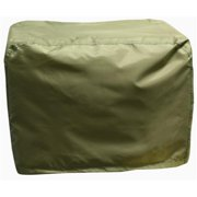 Sportsman Series Protective Generator Cover, M