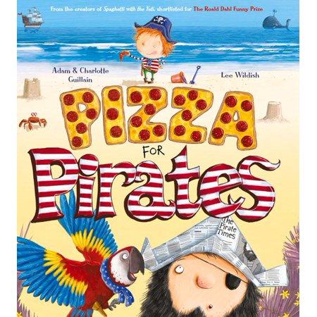 Charlotte Baseball - Pizza for Pirates