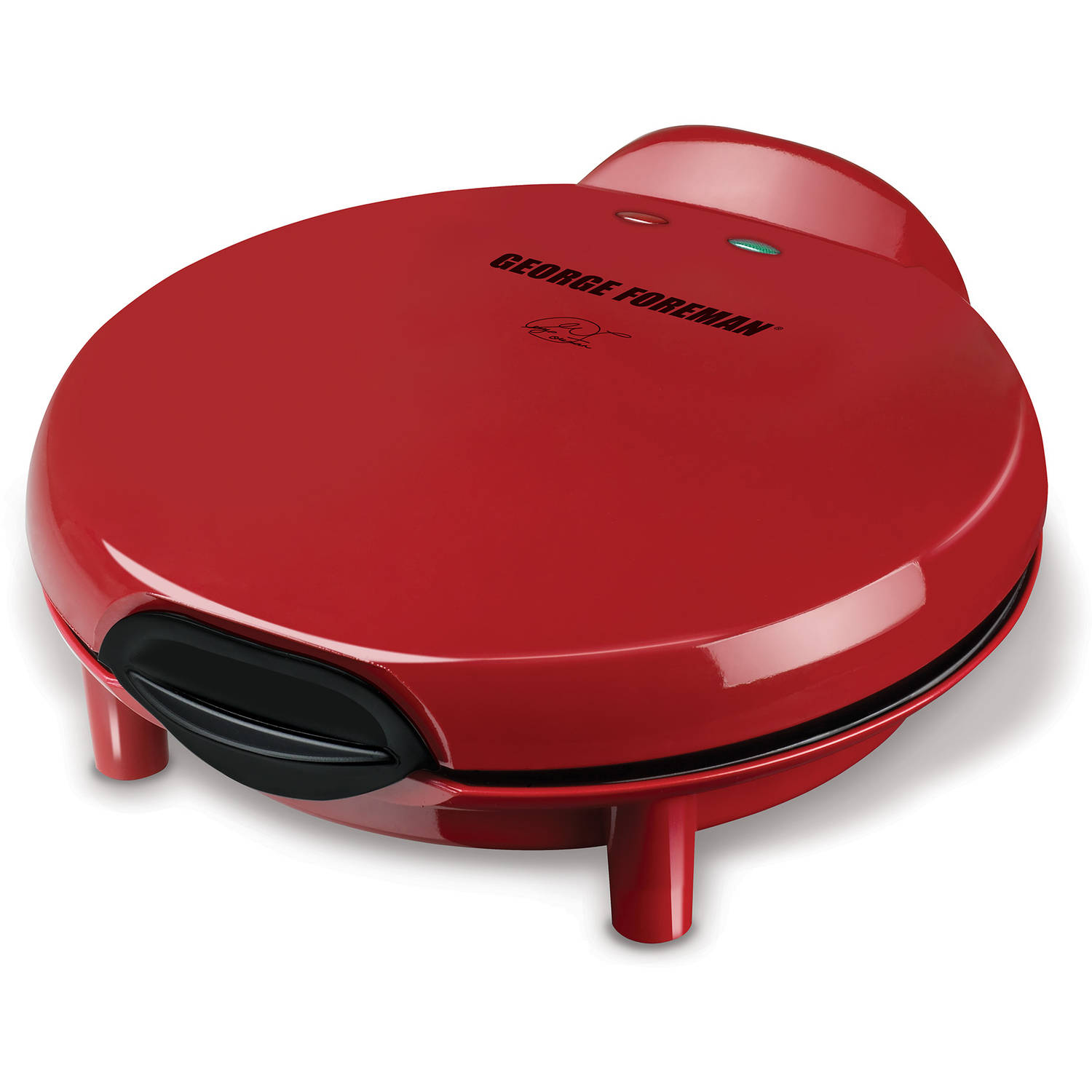 George Foreman Quesadilla Maker, GFQ001