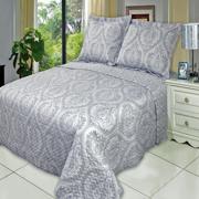 Judy Oversize Coverlet/Bedspread Set