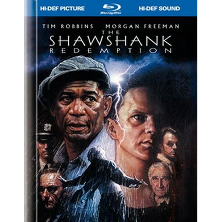 Shawshank Redemption Memorabilia (The Shawshank Redemption (Other) )